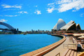 Spring 2014 : Melbourne , Tower Island, Sydney driving